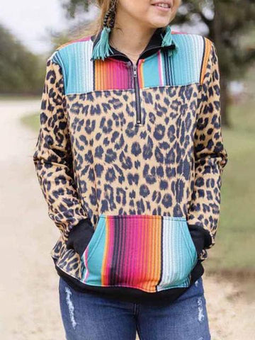 products/leopard-print-stripes-patchwork-sweatshirt_2.jpg