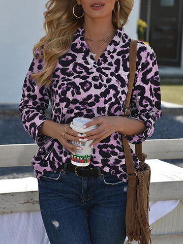 products/leopard-print-v-neck-blouse_1.jpg