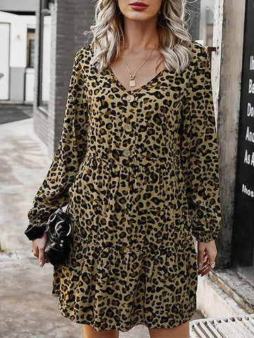 products/leopard-print-v-neck-long-sleeve-dress-_1.jpg