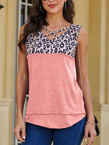 products/leopard-print-v-neck-tops_4.jpg
