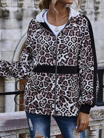 products/leopard-print-zipper-hooded-coat_2.jpg
