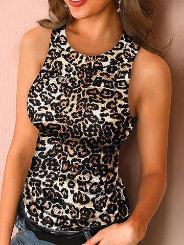 products/leopard-printed-casual-tank-tops_7.jpg