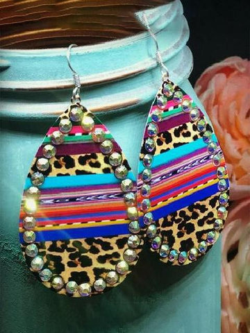 products/leopard-printed-rhinestone-pu-leather-earrings_1.jpg