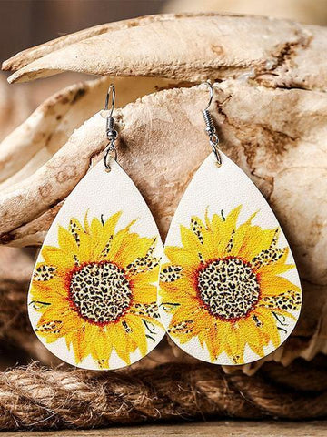 products/leopard-printed-sunflower-leather-earrings_2.jpg