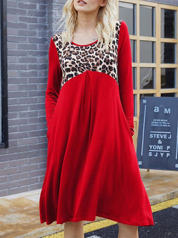 products/leopard-round-neck-stitched-midi-dress-_1.jpg