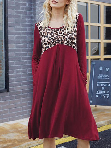 products/leopard-round-neck-stitched-midi-dress-_2.jpg