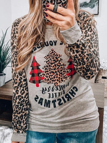 products/leopard-sleeve-christmas-print-tops_1.jpg