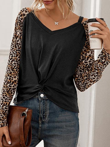 products/leopard-sleeve-cold-shoulder-t-shirt_2.jpg
