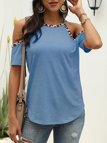 products/leopard-splicing-cold-shoulder-tops_6.jpg