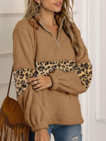 products/leopard-splicing-zipper-up-sweatshirt_4.jpg