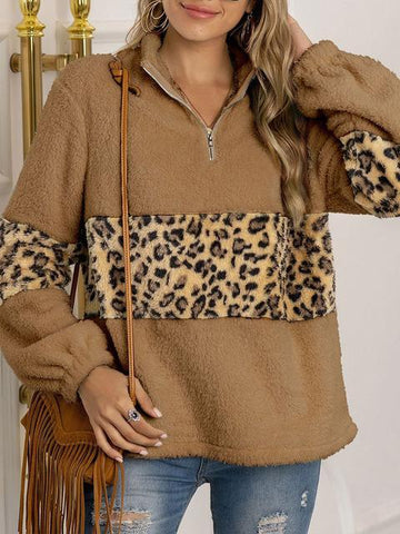 products/leopard-splicing-zipper-up-sweatshirt_5.jpg