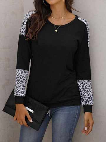 products/leopard-stitched-round-neck-tops_1.jpg