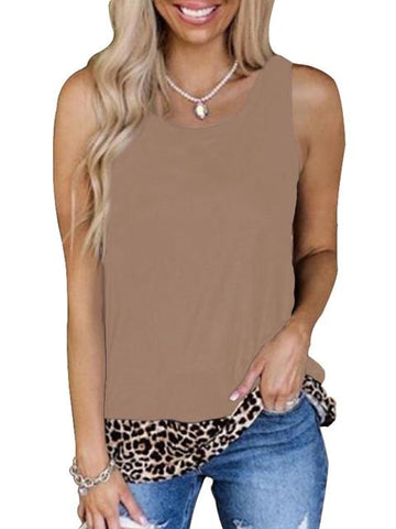 products/leopard-stitching-round-neck-tops_11.jpg