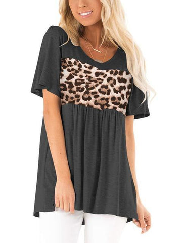products/leopard-stitching-short-sleeve-pleated-t-shirt_1.jpg