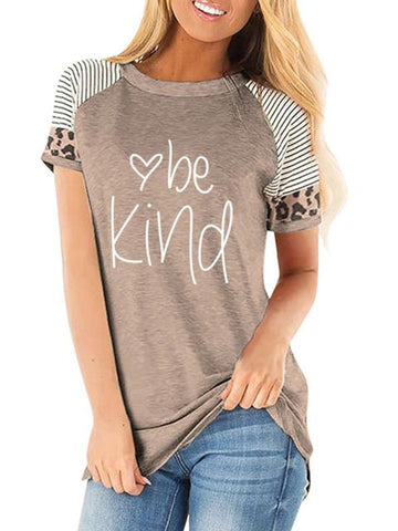 products/leopard-striped-letters-print-casual-t-shirt_7.jpg
