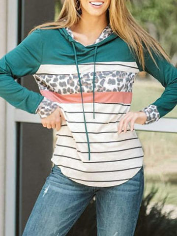 products/leopard-stripes-print-color-block-hoodie_1.jpg