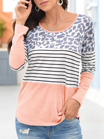 products/leopard-stripes-print-long-sleeve-t-shirt_7.jpg