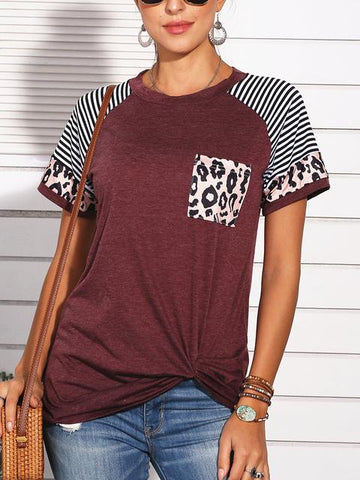 products/leopard-stripes-print-twisted-t-shirt_7.jpg