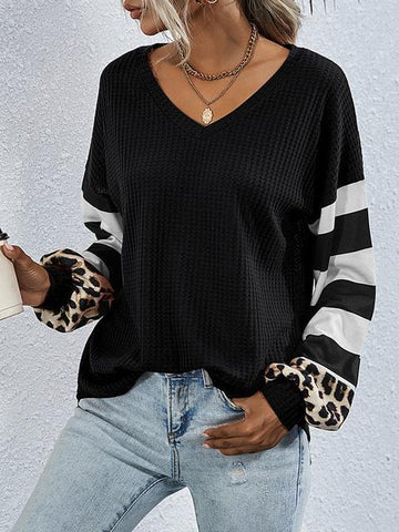 products/leopard-stripes-sleeve-loose-tops_5.jpg