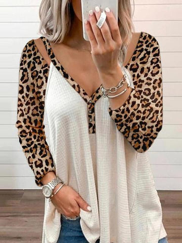 products/leopard-v-neck-long-sleeves-casual-t-shirts-_3.jpg
