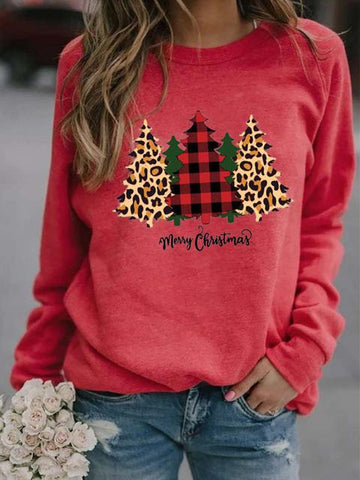 products/leoprad-plaid-print-christmas-tops_1.jpg