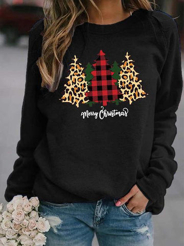 products/leoprad-plaid-print-christmas-tops_2.jpg