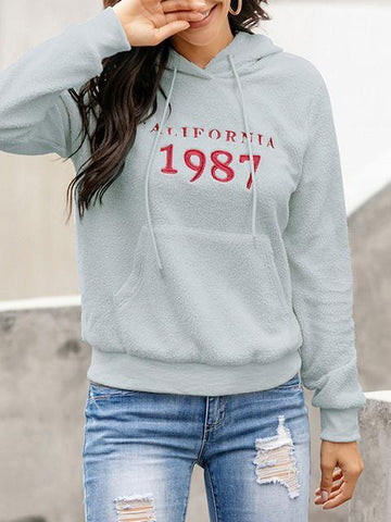 products/letter-print-pullover-sweater-_1.jpg