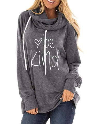 products/letter-print-round-neck-hoodie_1.jpg