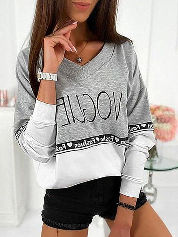 products/letter-print-v-neck-sweatshirt_1.jpg
