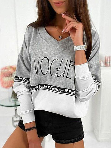 products/letter-print-v-neck-sweatshirt_2.jpg