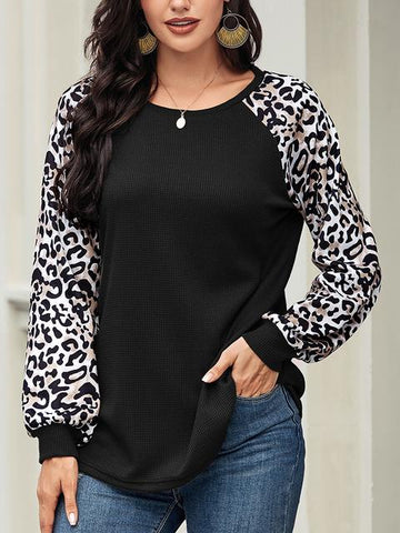 products/long-leopard-sleeve-loose-knitted-tops_4.jpg