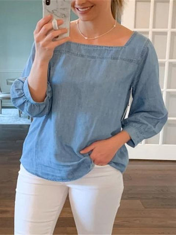 products/long-sleeve-boat-neck-denim-tops_1.jpg