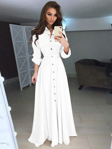 products/long-sleeve-button-down-maxi-dress-SYD1658-1.jpg