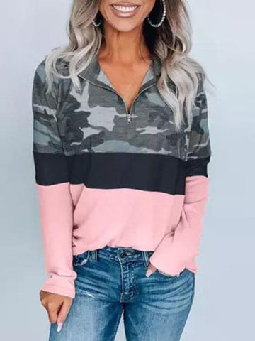products/long-sleeve-camo-print-pullover_1.jpg