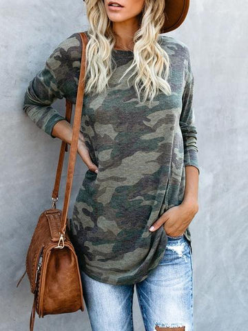 products/long-sleeve-camo-print-tops_3.jpg