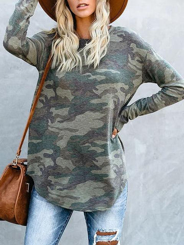 products/long-sleeve-camo-print-tops_4.jpg