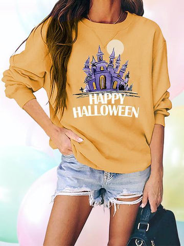 products/long-sleeve-castle-print-halloween-tops_1.jpg