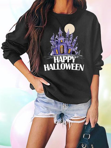 products/long-sleeve-castle-print-halloween-tops_2.jpg