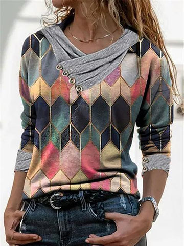 products/long-sleeve-casual-print-blouse-tops_2.jpg