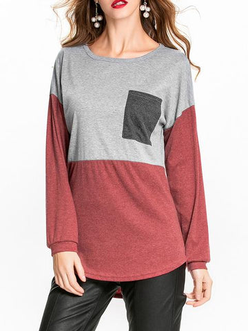 products/long-sleeve-color-block-casual-tops_1.jpg