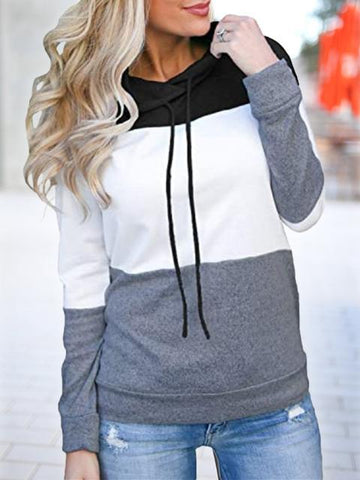 products/long-sleeve-color-block-hoodie_2.jpg