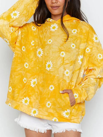 products/long-sleeve-daisy-print-loose-hoodie_1.jpg