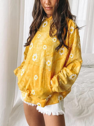 products/long-sleeve-daisy-print-loose-hoodie_2.jpg
