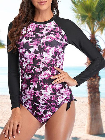 products/long-sleeve-floral-print-surfing-swimwear_1.jpg