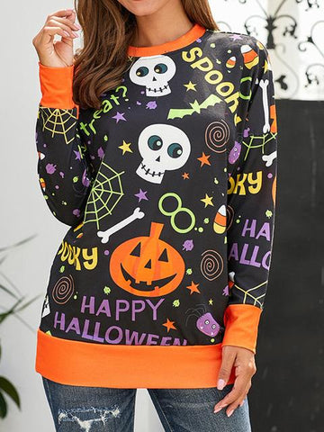 products/long-sleeve-halloween-print-pullover_4.jpg