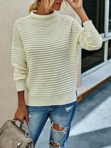 products/long-sleeve-knitting-turtleneck-sweater_2.jpg