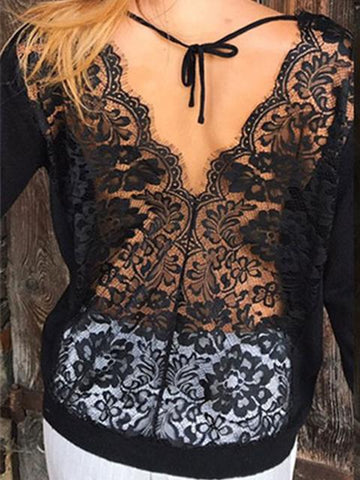 products/long-sleeve-lace-crochet-shirt-tops-blouse_1.jpg