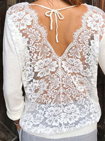 products/long-sleeve-lace-crochet-shirt-tops-blouse_3.jpg