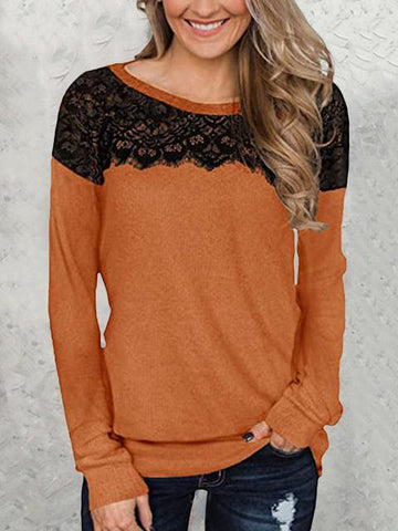 products/long-sleeve-lace-patchwork-tops_8.jpg