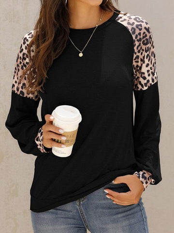 products/long-sleeve-leopard-patchwork-tops_1.jpg